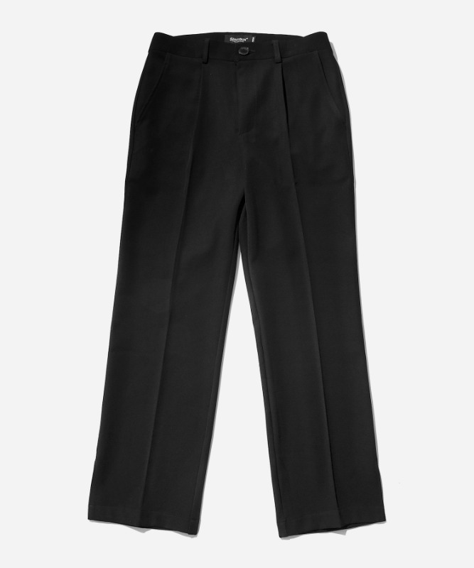 SP Semi Wide Slacks