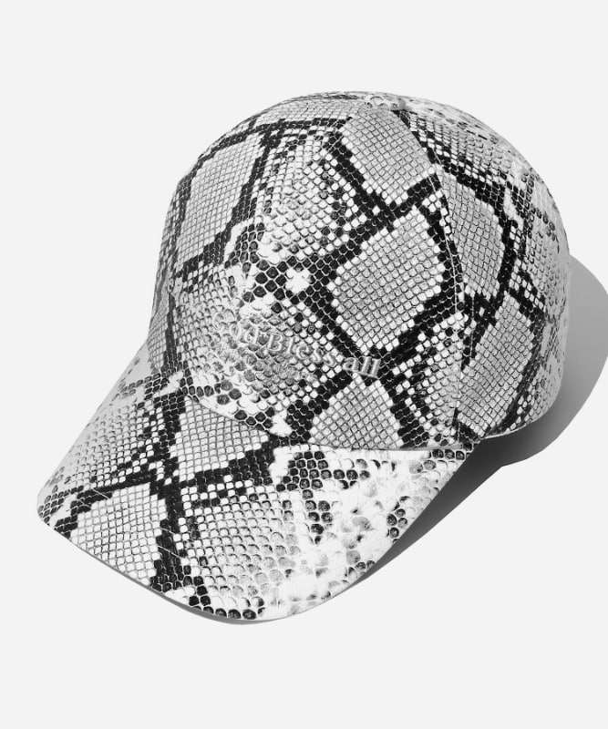 SP Believe Phyton Ball Cap-Phyton